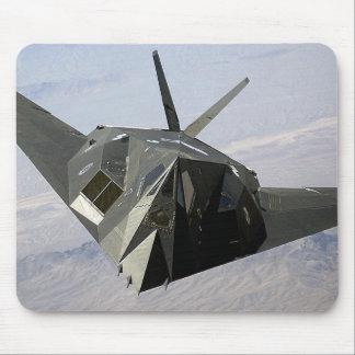 Nighthawk de F-117A Alfombrillas De Raton
