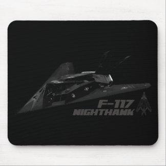 Nighthawk F-117 Alfombrilla De Ratones