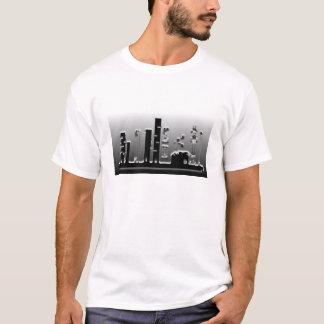 Nightime T-Shirt