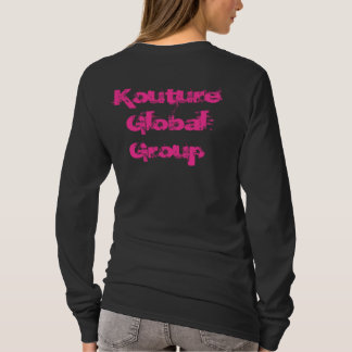 Nightlife Kouture T-Shirt