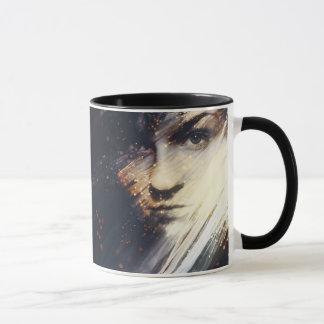 Nightlights Mug