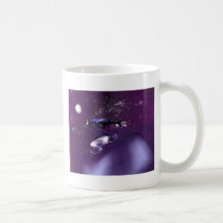 Nightly Pod Coffee Mug