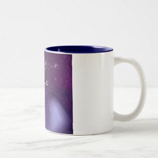Nightly Pod Mugs