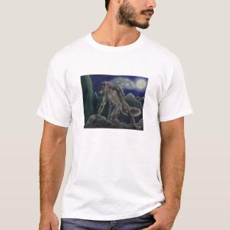 Nightly Prowl T-Shirt