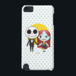"""Nightmare Before Christmas 