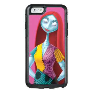 Nightmare Before Christmas | Sally Standing OtterBox iPhone 6/6s Case