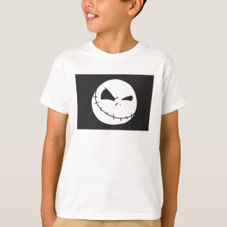 Nightmare Before Christmas T-Shirt