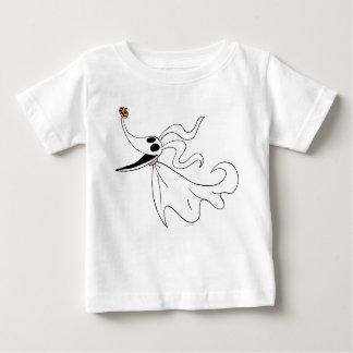 Nightmare Before Christmas | Zero Baby T-Shirt
