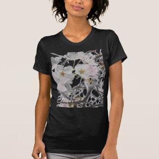nightmare lillies tshirts