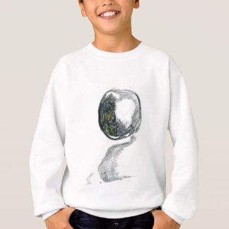 Nightmare Man Sweatshirt