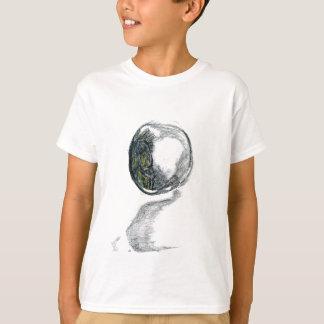 Nightmare Man T-Shirt