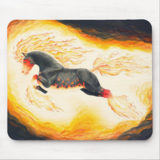 Nightmare Redesign Mousepads
