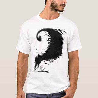 Nightmare Swirl T-Shirt