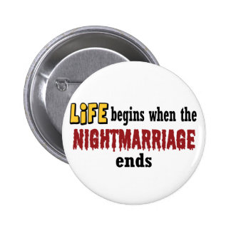 Nightmarriage Ends Button