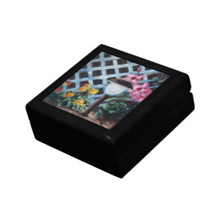 Nights Garden Gift Box