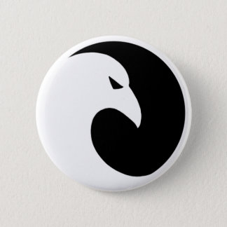 Night's Watch Generic Button