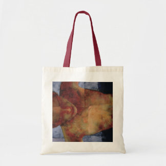 NightSwimming 2000 Tote Bag