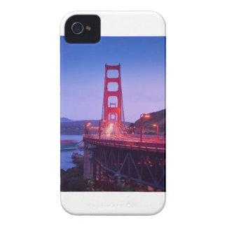 NightTime iPhone 4 Cases