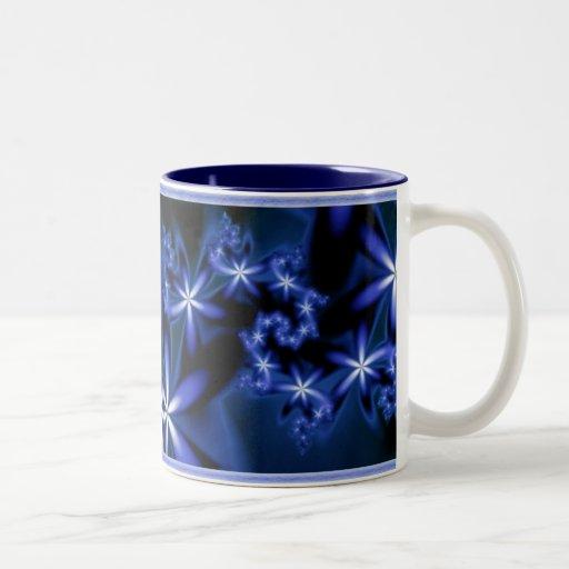 Nighttime Passion Mug