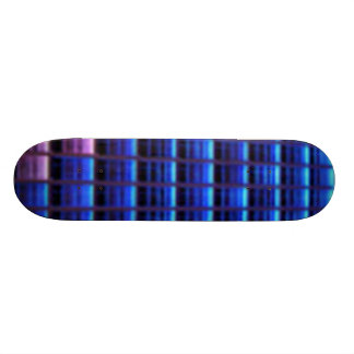 Nighttweak1 - Exclusive Board, available only here Skateboard Deck