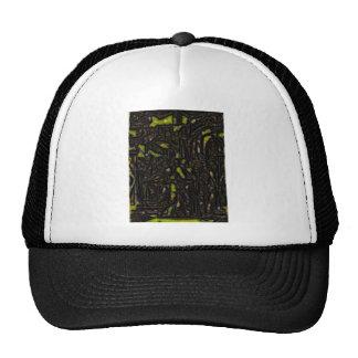 NightWash Trucker Hats