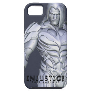 Nightwing Alternate iPhone 5 Cover