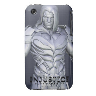 Nightwing Alternate iPhone 3 Case-Mate Cases
