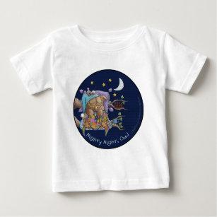 3b3a7b89d3 Nighty Night Clothing