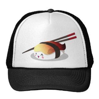 Nigiri Hokkigai Trucker Hat