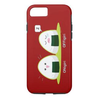 Nigiri iPhone 7 Case