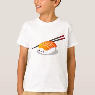 Nigiri Sake T-Shirt