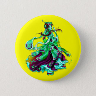 NIHONA BUTTON