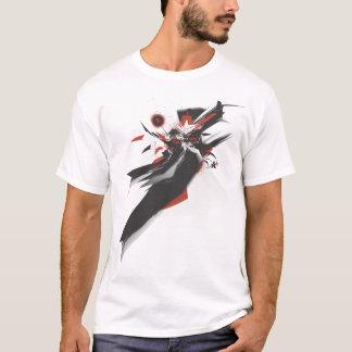 Nihonjin 1.0 shirt design