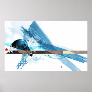Nihonjin 2.0 Canvas Print