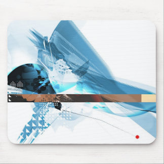 Nihonjin 2.0 mouse pad