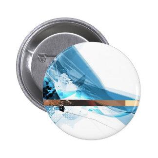 Nihonjin 2.0 pinback button