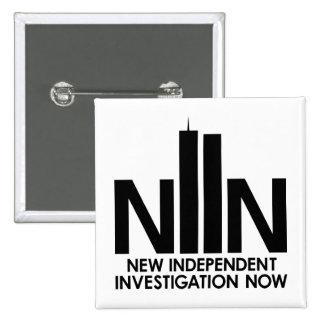 NIIN PINS