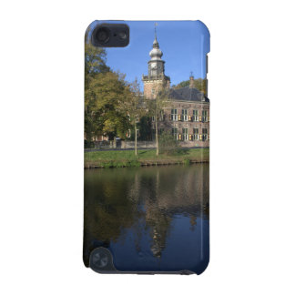 Nijenrode castle iPod touch (5th generation) covers