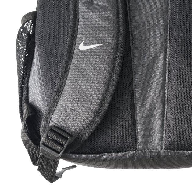 basketball team backpacks
