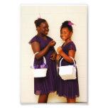 Nikki y Deen: 10.15.11 Impresion Fotografica