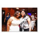 Nikki y Deen: 10.15.11 Impresiones Fotográficas