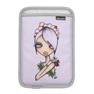 NikkiFresh iPad Mini Sleeve