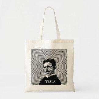 Nikola Tesla Bolsa