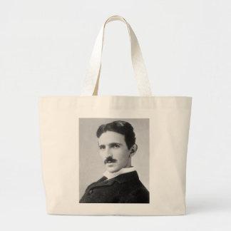 Nikola Tesla Bolsas