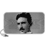 Nikola Tesla Speaker