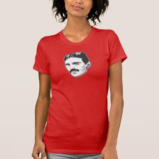 Nikola Tesla Tshirts
