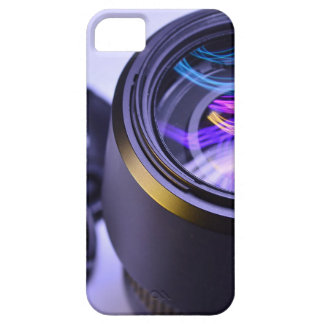 Nikon Photography Camera iPhone 5 Case