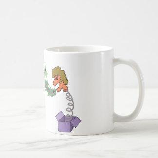 nikon vs canon coffee mug