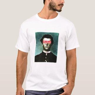 Nil Bog T-Shirt