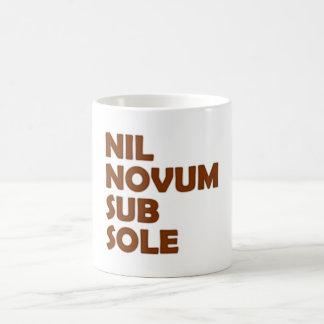 nil new fact sub brine coffee mug